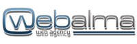 WEBALMA Web Agency